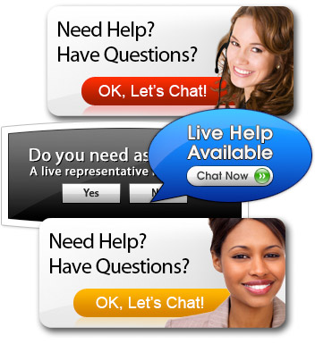 live help chat